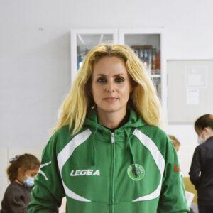 Laura Bule