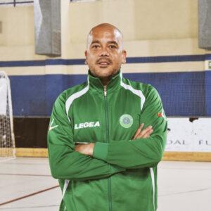 Sergio Layunta